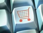 Как купить товары для рыбалки в Интернет-магазине